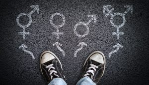 Patients-with-Gender-Dysphoria-Find-New-Option-at-Duke