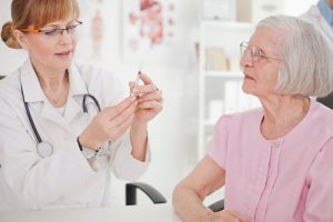 Scaling-Back-Diabetes-Treatment-in-Older-Patients-May-Reduce-Risks