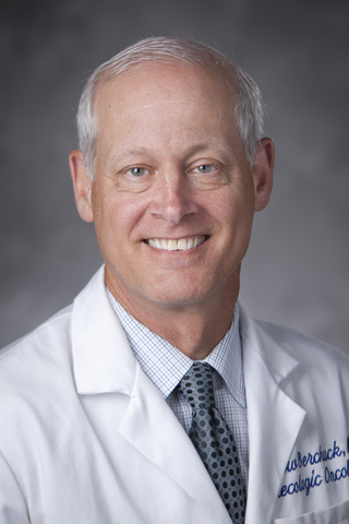 Medical Case Reports Peer Reviewed