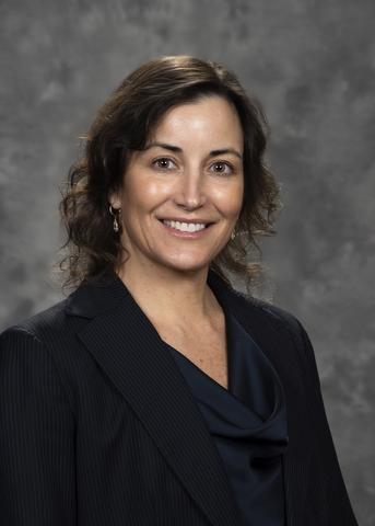 Angeles Alvarez Secord, MD