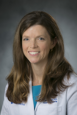 Cara L. O'Brien, MD