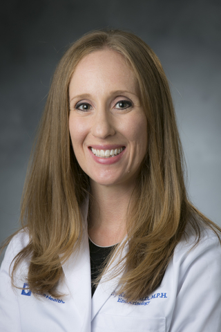 Carly E. Kelley, MD, MPH