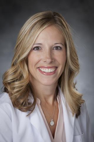 Christa Swisher, MD
