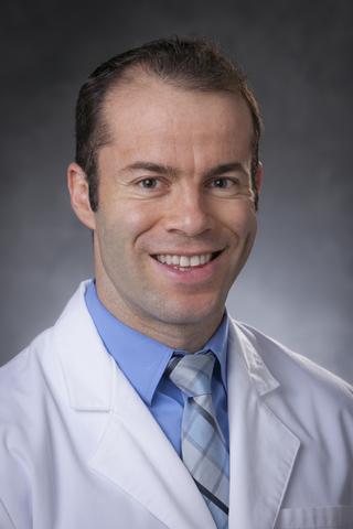 Ilya M. Leyngold, MD