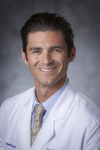 Jacob A. Klapper, MD