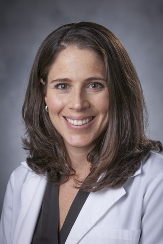Jennifer L. Rogers, MD