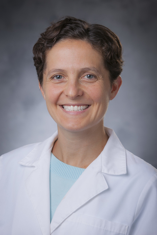 Jocelyn Ross Wittstein, MD