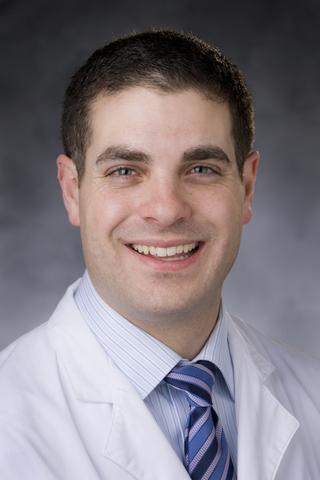 Jonathan C. Riboh, MD