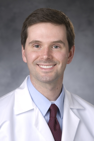 Jonathan C. Routh, MD, MPH