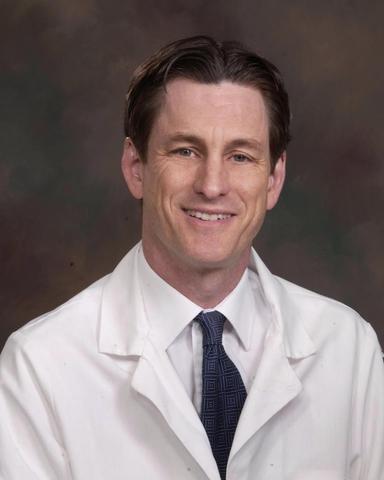 Kenneth E. Schmader, MD