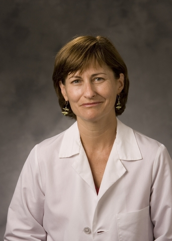 Laura E. Schanberg, MD