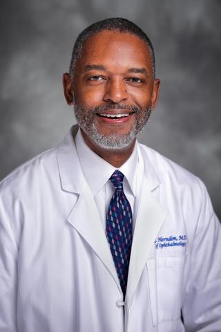Leon W. Herndon Jr., MD