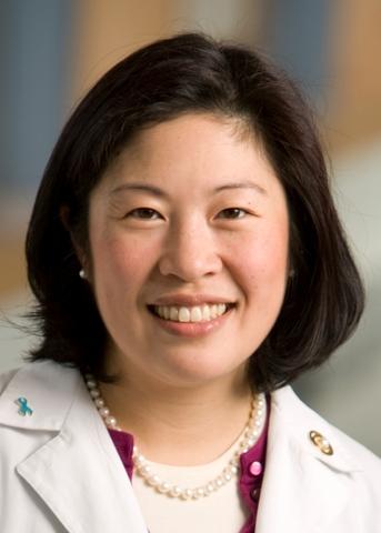 Paula S. Lee, MD, MPH