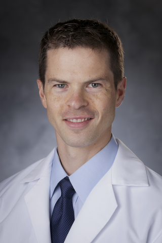 Phillip H. Horne, MD, PhD