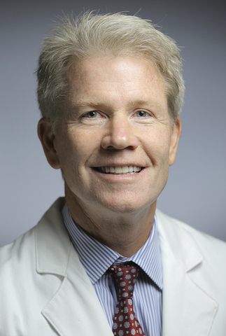 Richard J. O'Brien, MD, PhD