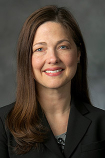 Shannon J. McCall, MD