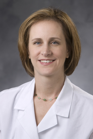 Susan Nicole Hastings, MD