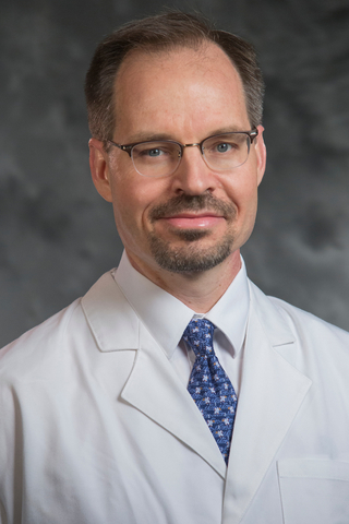 Thomas J. Polascik, MD
