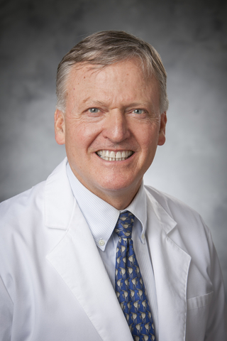 William A. Jiranek, MD, FACS