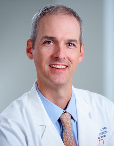 William Schuyler Jones, MD