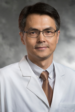 Xiaoyang Hua, MD, PhD