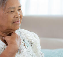 Balancing the Benefits and Risks of Menopausal Hormone Therapy
