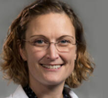 New Neuro-Ophthalmology Division Chief Challenges Non-Surgical Perception of Profession