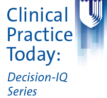 Decision-IQ: Managing Insomnia in Geriatric Patients