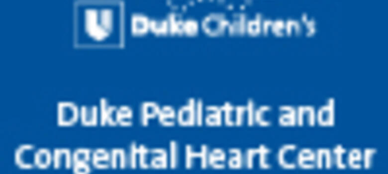 Duke Children's Logo