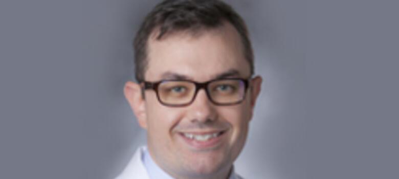 Darin L. Dufault, MD, gastroenterologist